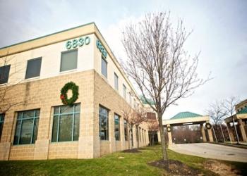 Baltimore sleep clinic Baltimore Sleep & Wellness Center
