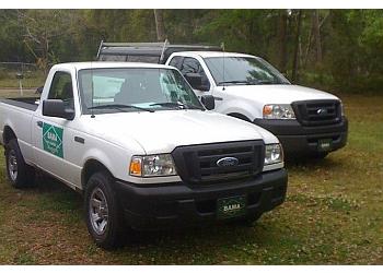 Mobile pest control company Bama Pest Control, Inc.
