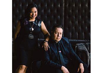 Seattle dj Bamboo Beats