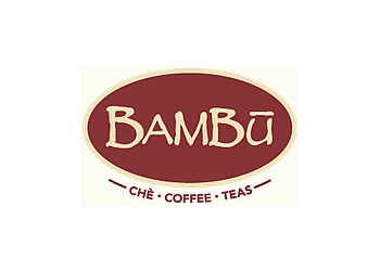 Rancho Cucamonga juice bar Bambu Desserts & Drinks