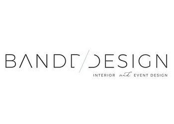 3 best interior designers in austin tx threebestrated