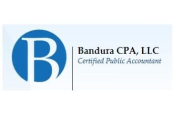 Birmingham accounting firm Bandura CPA, LLC