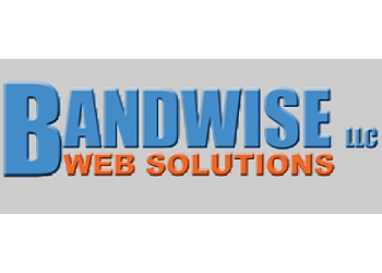 Shreveport web designer Bandwise, LLC