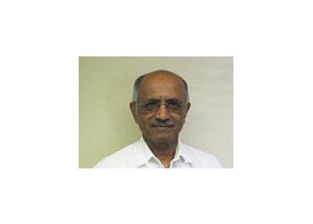 Brownsville orthopedic Bangalore N Lakshmikanth, MD