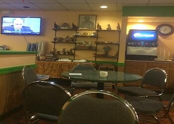 3 Best Thai Restaurants In Lexington Ky Threebestrated