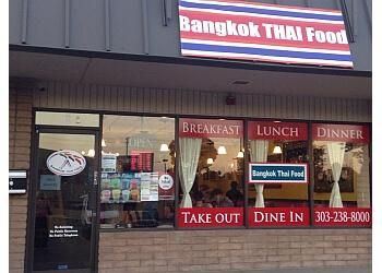 Lakewood thai restaurant Bangkok Thai Food