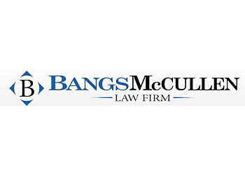 Sioux Falls medical malpractice lawyer Bangs McCullen