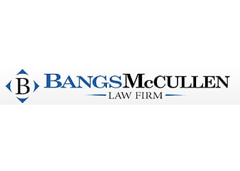 Sioux Falls divorce lawyer Bangs, McCullen, Butler, Foye & Simmons LLP