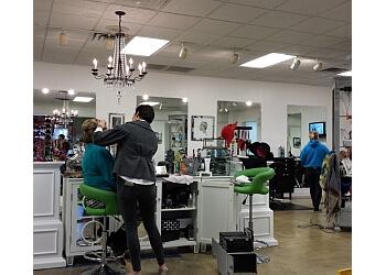 Wilmington hair salon Bangz Hair Salon