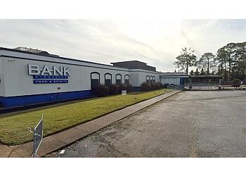 Mobile night club Bank Nightlife