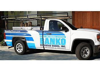 3 Best Garage Door Repair In Tampa Fl Threebestrated