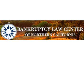 Santa Rosa bankruptcy lawyer Bankruptcy Law Center of Northern California