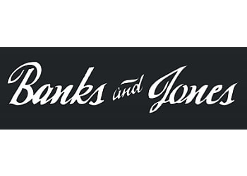 Knoxville medical malpractice lawyer Banks & Jones
