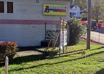 Pittsburgh printing service Banksville eXpress Printing