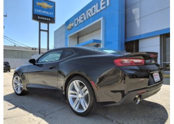 3 Best Car Dealerships in New Orleans, LA - ThreeBestRated