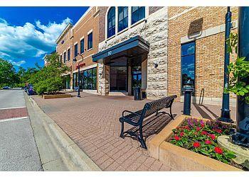 Naperville addiction treatment center Banyan Treatment Center