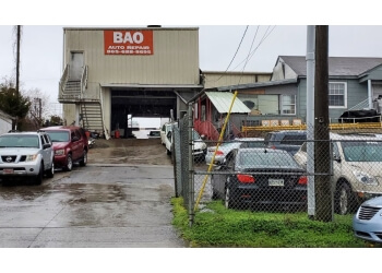 3 Best Car Repair Shops in Knoxville, TN - ThreeBestRated