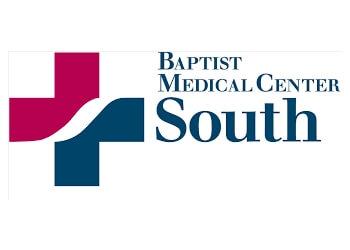 Baptist Medical Center