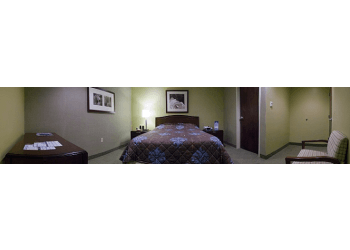Miami sleep clinic Baptist Sleep Center at Galloway