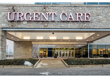 Louisville urgent care clinic Baptist Urgent Care