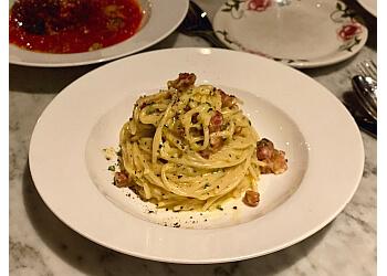 3 Best Italian Restaurants In Minneapolis Mn Threebestrated