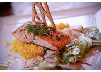 Boise City steak house Barbacoa Grill