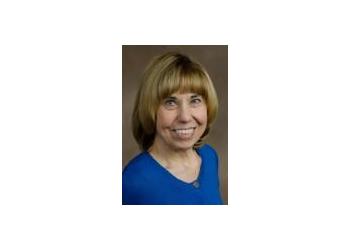 Tulsa endocrinologist Barbara Ann Baker, MD