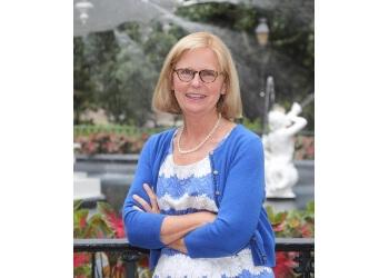 Savannah bankruptcy lawyer Barbara B. Braziel