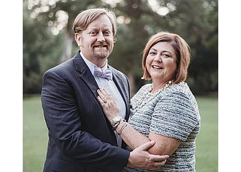 Augusta divorce lawyer Barbara Barnett Claridge