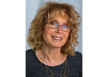 Washington marriage counselor Barbara Donesky, LICSW