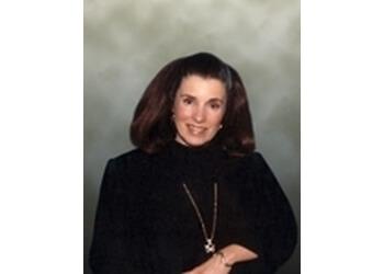 Ann Arbor psychologist Barbara J. LaHood, Ph.D