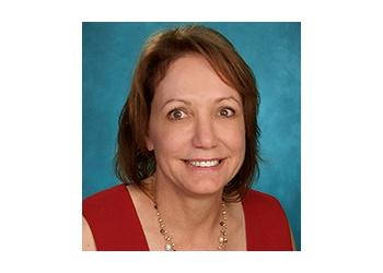 Phoenix gastroenterologist Barbara J. MacCollum, MD
