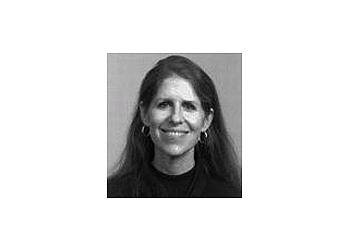 Boston gastroenterologist Barbara Joyce Nath, MD