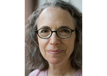 Salem marriage counselor Barbara M. Balowitz, LCSW