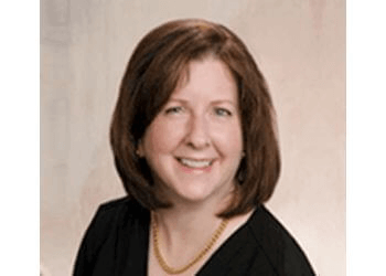 Bellevue immigration lawyer Barbara Marcouiller