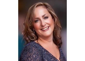 Worcester employment lawyer Barbara S Liftman