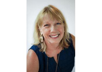 Thornton marriage counselor Barbara Tyndall McCubbin, MA, LPC