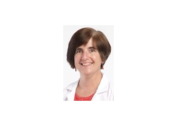 Fort Collins endocrinologist Barbara Widom, MD