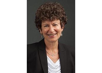 Milwaukee employment lawyer Barbara Zack Quindel