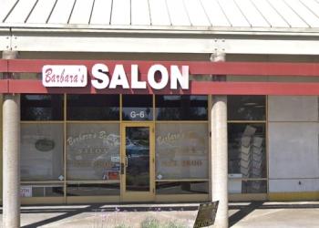 Moreno Valley hair salon Barbara's BEAUTY SALON
