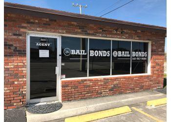 West Palm Beach bail bond Barbies Bail Bonds