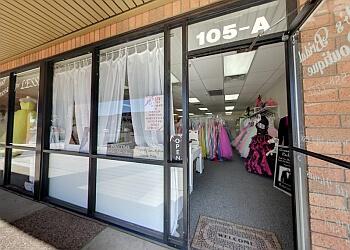 Barb's Bridal Boutique