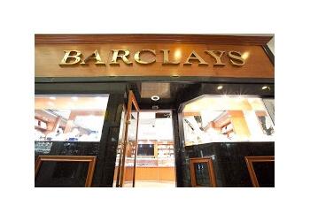 Miami jewelry Barclays Jewelers