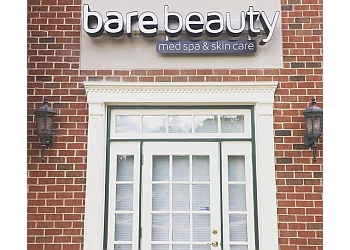Milwaukee med spa Bare Beauty Med Spa & Skincare