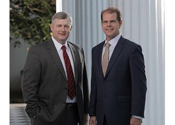 Montgomery medical malpractice lawyer Barfoot and Schoettker, LLC.