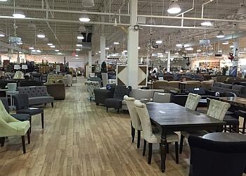 3 Best Furniture Stores In Cincinnati Oh Expert