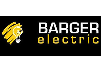 Simi Valley electrician Barger Electric