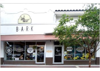Jacksonville pet grooming Bark