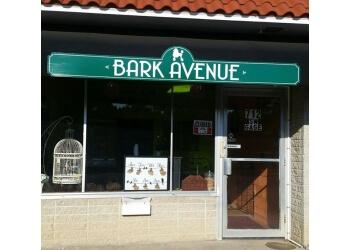 Topeka pet grooming Bark Avenue Topeka
