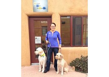 Albuquerque pet grooming Barking Bad Dog Grooming
